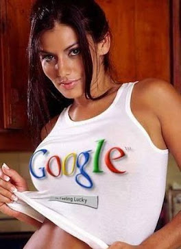 ¿Google apoya el Softwere Libre?