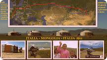 Articolo Mongolia per Modus Vivendi