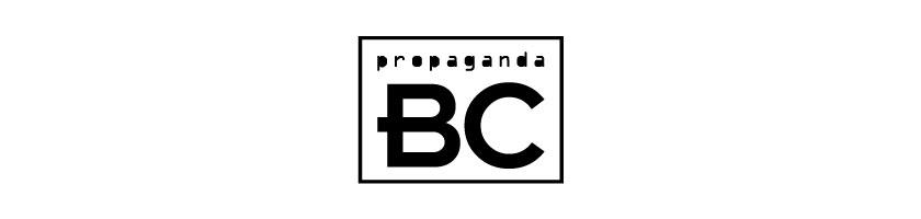 propagandaBC