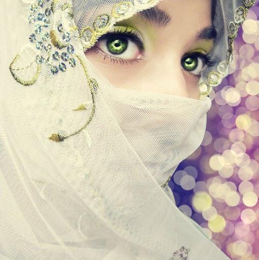kisah, kisah islami, kisah cinta, inspirasi cinta, islamic motivation