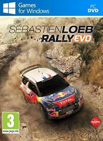 sebastien-loeb-rally-evo-pc-cover-katarakt-tedavisi.com
