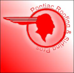 Pontiac Roofing & Siding Pros
