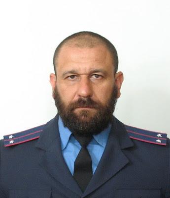 Онищенко Руслан Ильич фото
