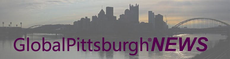 GlobalPittsburghNEWS