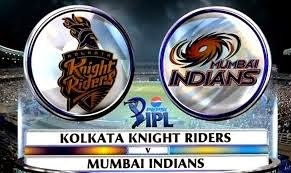 KKR vs MI Astrology Toss Prediction IPL 2015