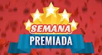 Promoção Semana Premiada www.semanapremiada.com.br