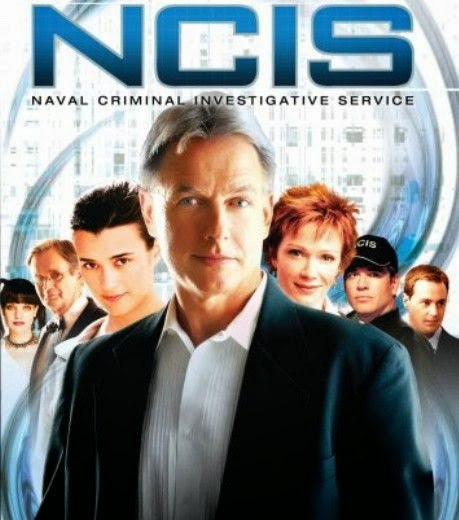 NCIS (TV Series 2003– )season 11 ep 12 greek subs