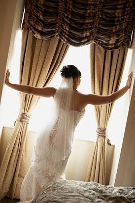 Providence Biltmore Wedding Photographer