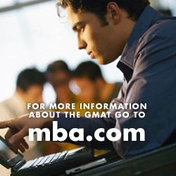 GMAT registration fee