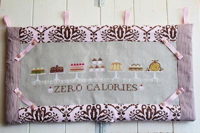 http://3.bp.blogspot.com/-TaTnKpvkdPw/UGLzS_neZYI/AAAAAAAABxU/soHTmP6MR9c/s400/Zero+Calories.jpg