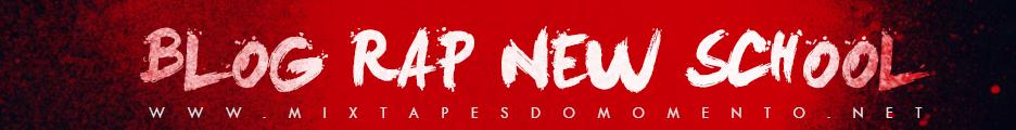 Rap(New School) | Official Blog