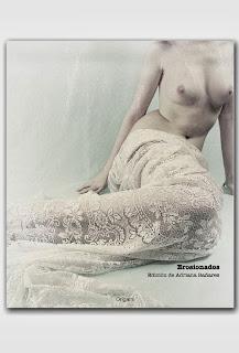 http://editorialorigami.com/web/padre-poesia/erosionados-edicion-de-adriana-ba-ares.html