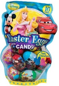 Disney_Easter_Eggs