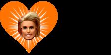Ken seikkailee: