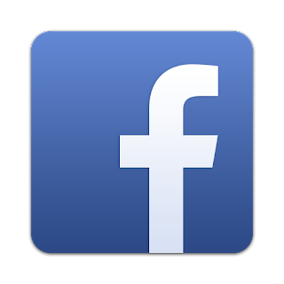 facebook 3.2.1 free download for android direct link