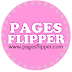 Pages Flipper: Thanks to YOU!