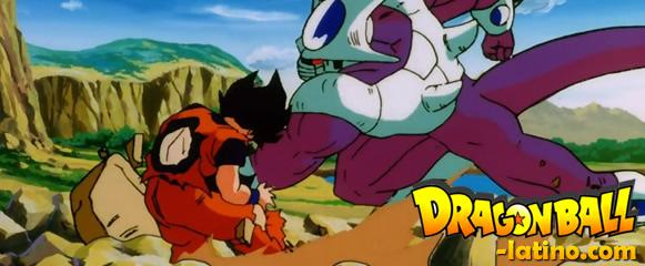 Los rivales más poderosos