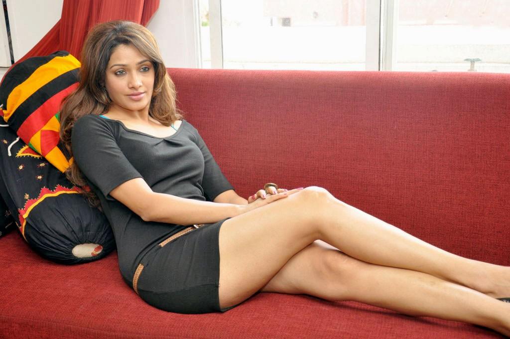 akarsha   south indian spicy masala actress hot thunder