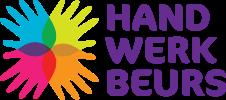 Handwerkbeurs Rijswijk 8 - 10 Oktober 2015