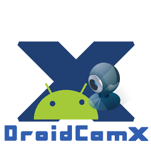 DroidCamX Wireless Webcam PRO Apk Terbaru