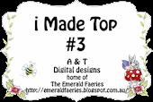 Top 3  07-07-2013