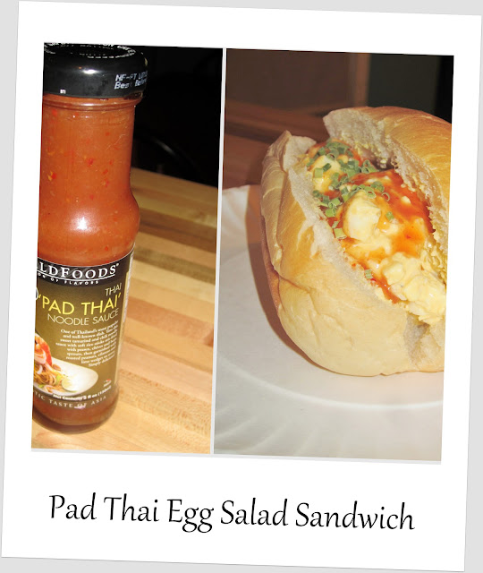 world foods pad thai sauce