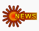 Sun News live breaking news in Tamil