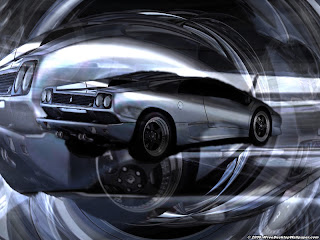car wallpapers for desktop, sport car wallpaper, muscle car wallpaper, hd car wallpapers, car wallpaper