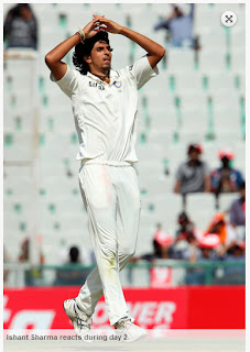 Ishant-Sharma-INDIA-v-AUSTRALIA-3rd-TEST