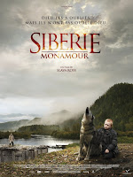 Siberia, Monamour (2011) online y gratis