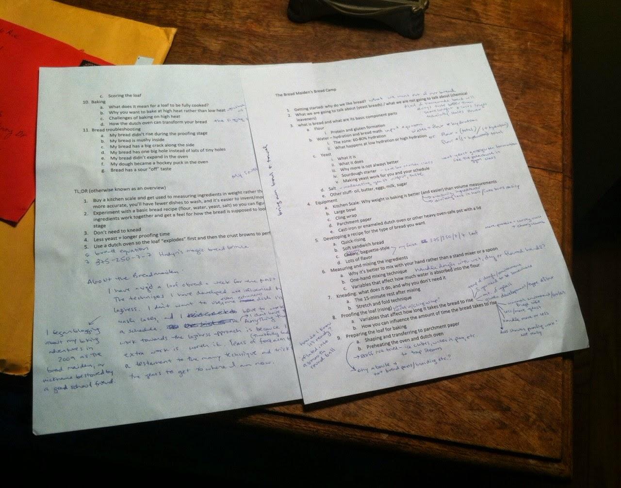 type my papers Wecyvibinxpgcombr.