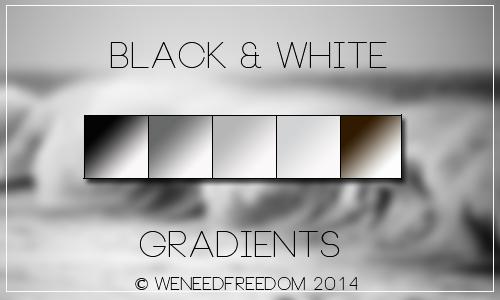 13_Free_Gradient_Set_for_Photoshop_by_Saltaalavista_Blog_09