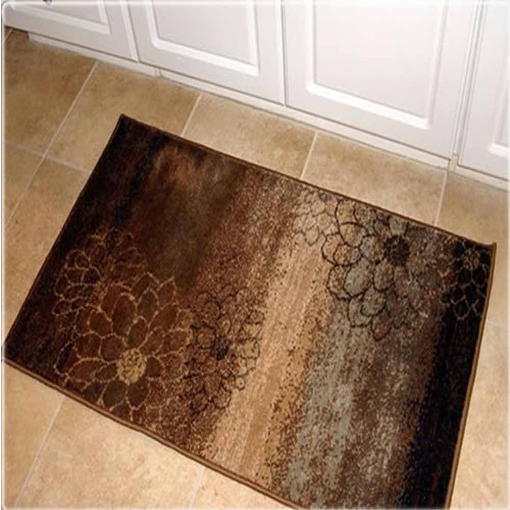 At Rugs USA, we offer the highest quality rugs at rock-bottom prices. Discover the rug your house has been missing and visit us today.