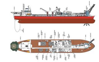 Njord Design Build Ltd