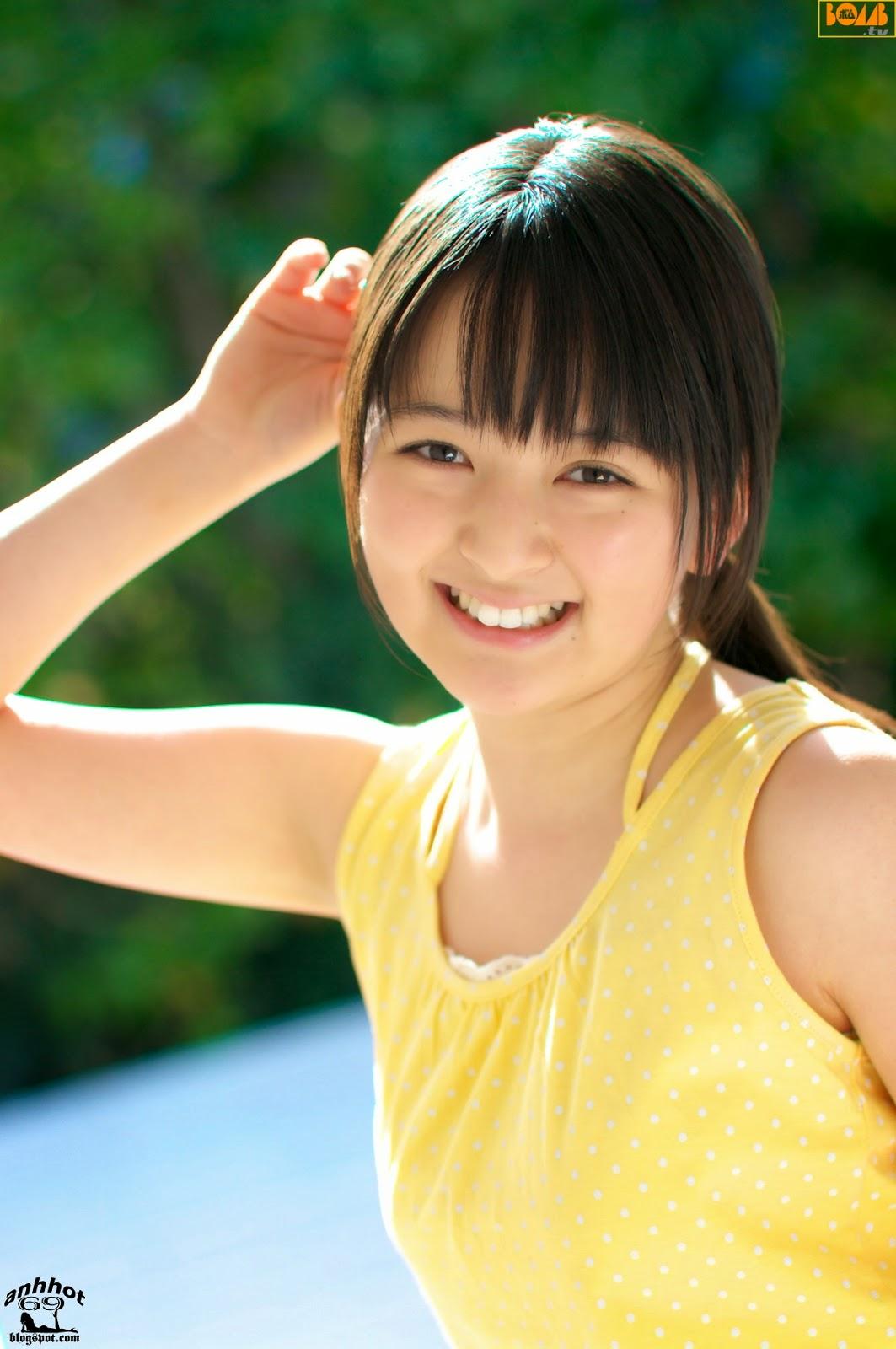 saki-takayama-00855670