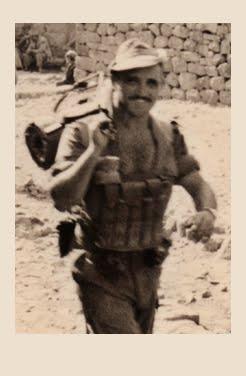 Algérie 1956