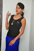 Kathanam heroine archana glam pics-thumbnail-6