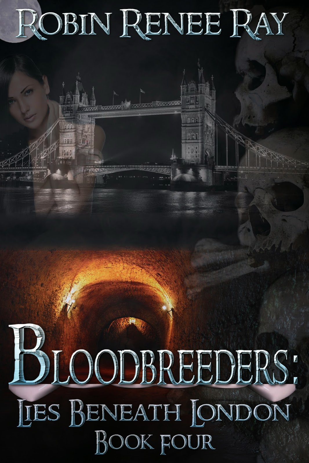 http://www.amazon.com/Bloodbreeders-Lies-Beneath-London-ebook/dp/B00K1NVG0Y/ref=sr_1_4?s=digital-text&ie=UTF8&qid=1399474541&sr=1-4&keywords=bloodbreeders