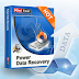 Power Data Recovery 6.8 Crack With Serial Key Full Version Free Download