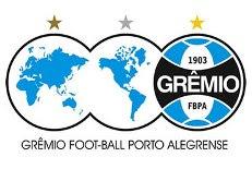 GRÊMIO, 108 ANOS !