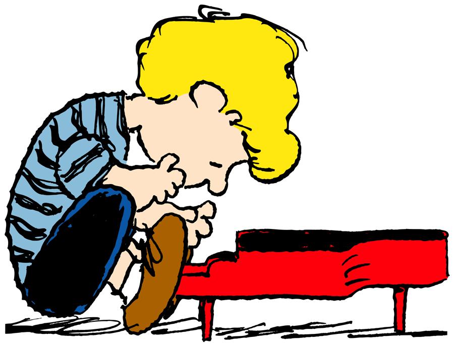 Schroeder_Piano.jpg