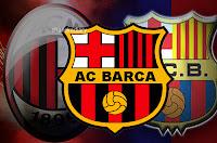 Prediksi Skor AC Milan Vs Barcelona 29 Maret 2012