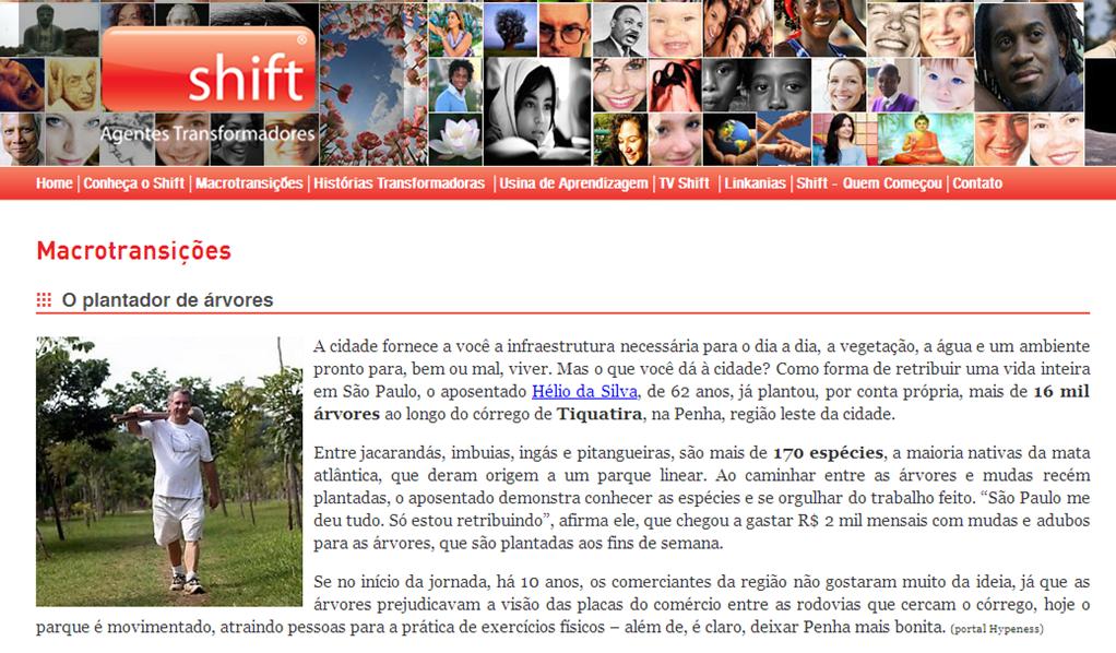 http://shift.org.br/macrotransicao/o_plantador_de_arvores