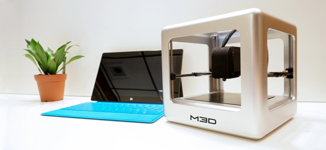 01-M3D-Michael-Armani-David-Jones-Micro-3D-Printer-www-designstack-co