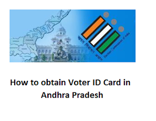 apply_voter-id_card_online_ap