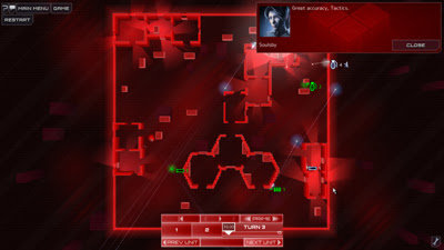 Frozen Synapse Pc