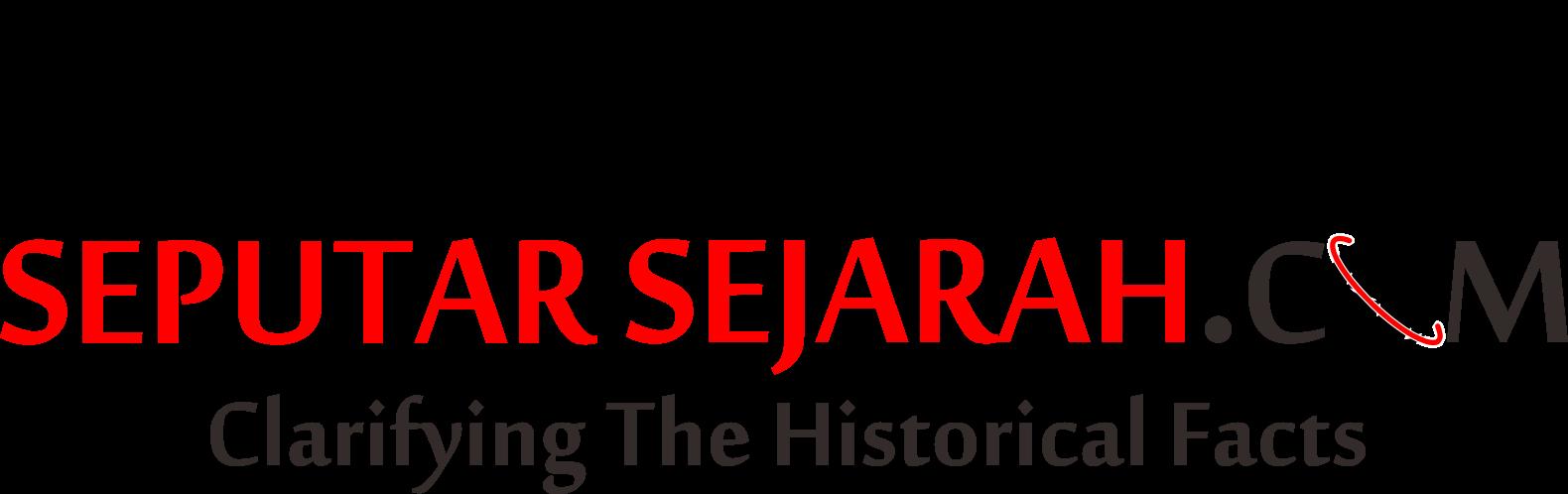 Seputarsejarah.com