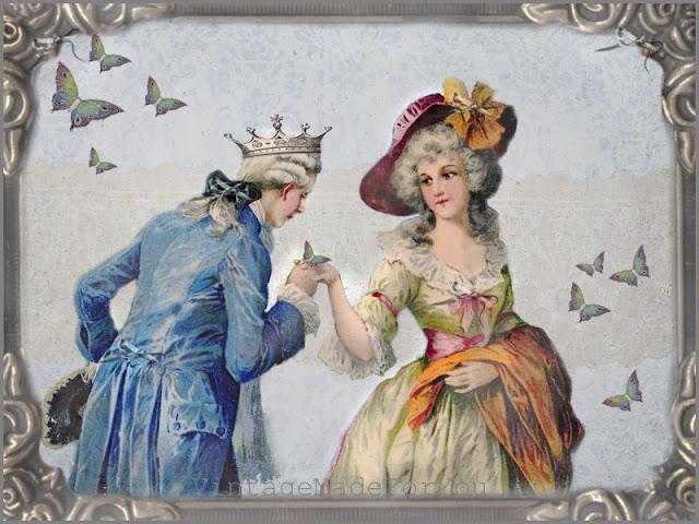 http://3.bp.blogspot.com/-TalOsdSOHIw/VY7gLmKGwYI/AAAAAAAAO0s/ubeaebL5U6o/s640/vintagemadeforyou.blogspot.se%2B-free%2Bimage%2B-lovers%2B-1.jpg
