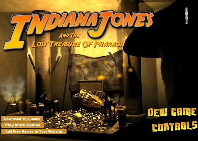 indiana jones 2 oyunu en iyi indianajones oyunları