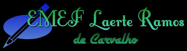 EMEF LAERTE RAMOS DE CARVALHO